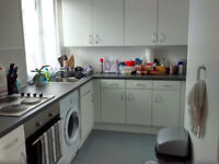 2 bed for 3 bed north london
