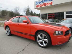 2008 Dodge Charger Daytona R/T One of 100 made!