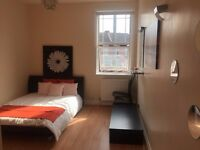 Double room Goodmayes / 3 Mins from Station / All bills included / Fully furnished - Available NOW