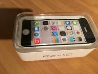 Apple iPhone 5c 16Gb White (used)