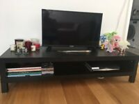 LACK TV Bench IKEA