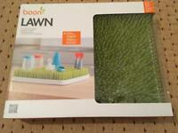 Boon Lawn Counter Top Drying Rack BRAND NEW