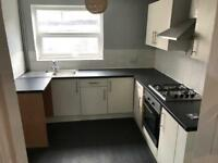 3/4 Bed End Terraced House in Salford