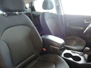 2013 Hyundai Tucson GL FWD AT - One Owner Stratford Kitchener Area image 8