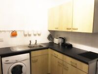 Large house conversation 1 bed for your 2 bed £££Home swap,mutual exchange, if you are downsizing!!