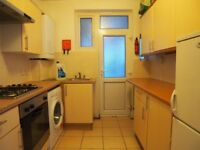 A Lovely Ground Floor Two Bedrooms Flat in Wood Green