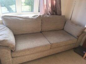 XL Next Garda Sofa