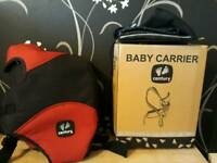 (Brand New never used) Century Baby Carrier