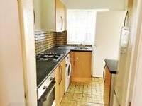 2 Bedroom Cottage available immediately- Walking distance to Wembley North Station
