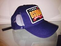 DSquared2 Baseball Cap. Brand New with tags