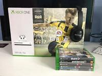 Xbox One S console *BRAND NEW*