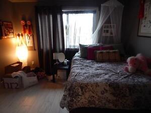 1 BEDROOM AVAILABLE FEB 1ST!! Kitchener / Waterloo Kitchener Area image 4