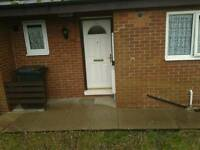 1 bedroom bungalow mutual exchange Sheffield 5 wanted