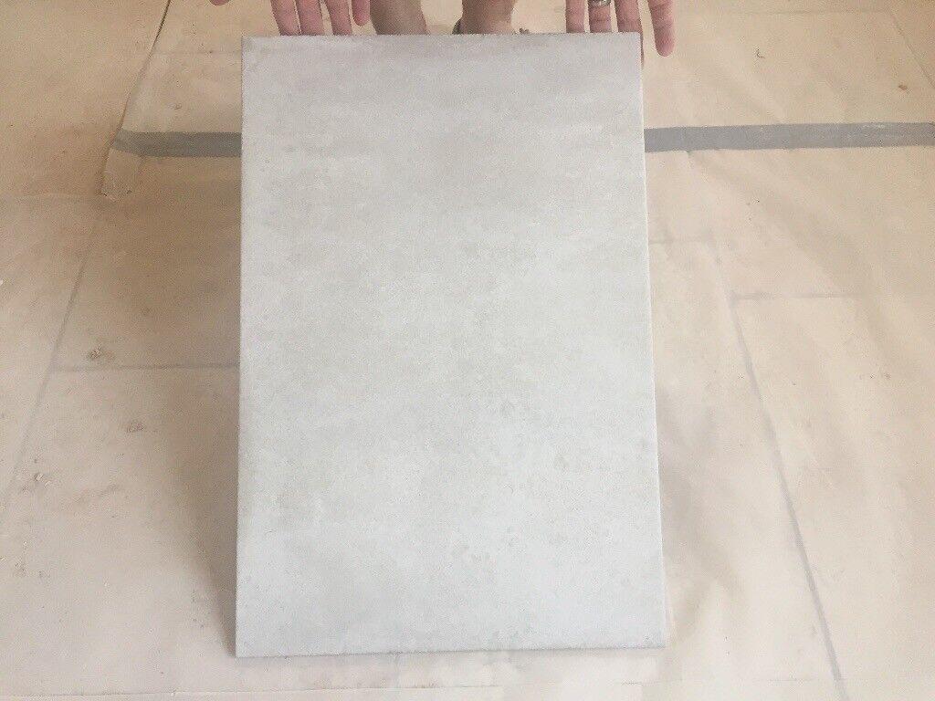 Wickes como limestone ceramic wall and floor tiles in rotherham wickes como limestone ceramic wall and floor tiles doublecrazyfo Images