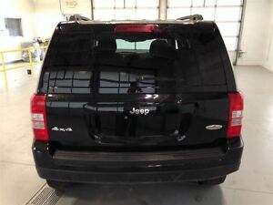 2014 Jeep Patriot NORTH EDITION| 4WD| HEATED SEATS| CRUISE CONTR Cambridge Kitchener Area image 5
