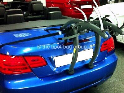 BMW 3 Serie E93 Convertible Portabicicletas