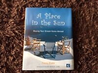 A place in the sun book.