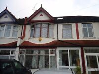Exceptionally large en suite room in Forest Hill, 10 minutes walk to Forest Hill train station