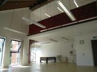 SURREY QUAYS Private Office Space to Rent, SE16 - Flexible Terms | 3 - 84 people