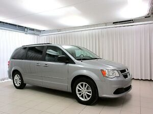 2016 Dodge Grand Caravan HURRY!! THE TIME TO BUY IS RIGHT NOW!!