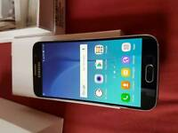 Samsung Galaxy S6 32gb unlock phone