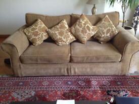 2 and 3 piece sofa set