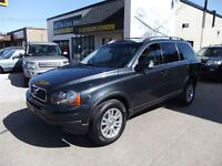 2009 Volvo XC90 3.2 A  7 PASS , NO ACCIDENTS