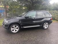 005/05 BMW X5 3.0i Sport✅VERY CLEAN✅FULL LEATHER✅FULL PAN ROOF✅VERY CLEAN EXAMPLE