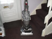 dyson DC14 reconditioned fully tooled 30day warranty