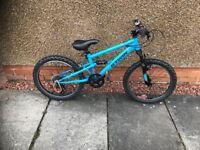 Age 6-8 Kids Bike