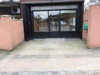 OFFICE/SHOP TO RENT IN GREENWICH