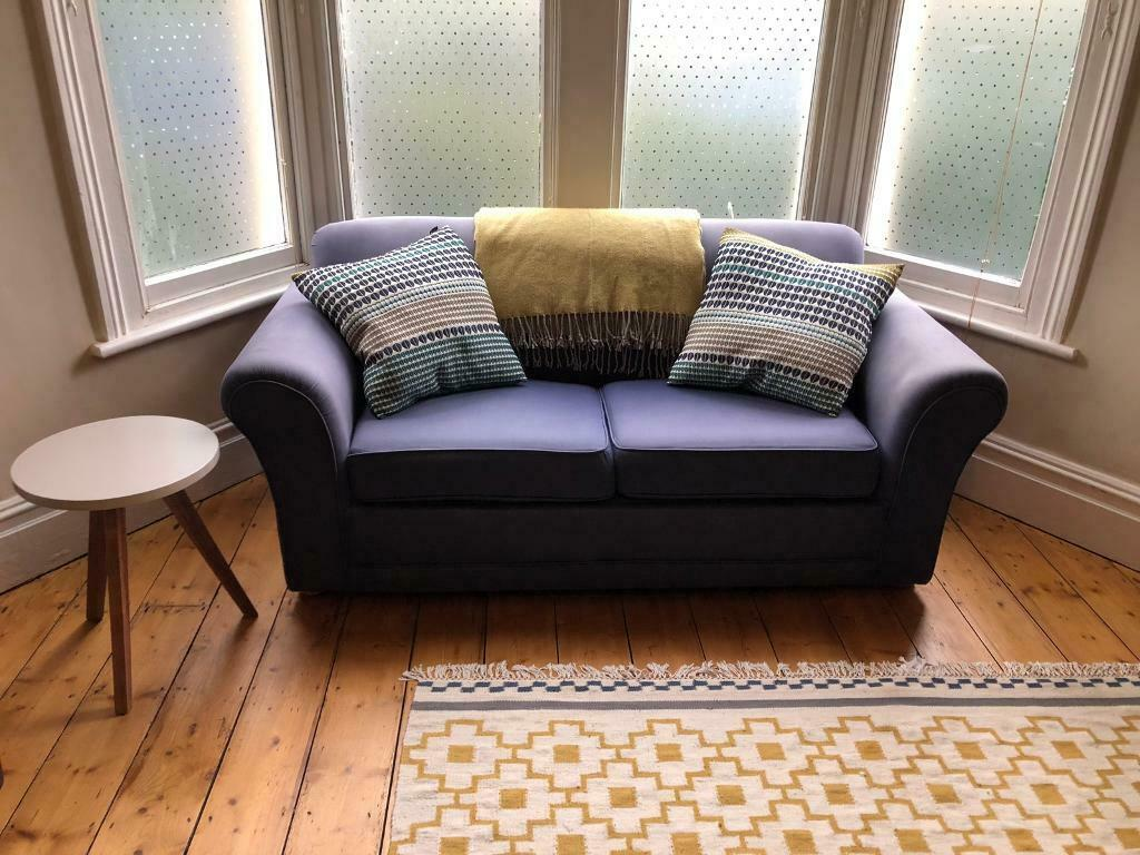 Good quality 2 seater sofa bed   in Gloucester Road ...