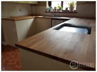 KITCHEN FITTING / CARPENTRY SERVICE - !!! CALL NOW !!! TA KITCHENS