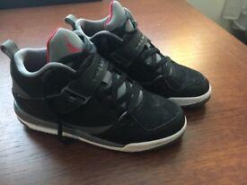 Nike Air Jordan - UK size 5.5