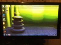 Samsung 50 inch tv
