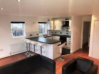 CALL NOW - SPACIOUS 2 DOUBLE BEDROOM APARTMENT AVAILABLE IN SHADWELL E1