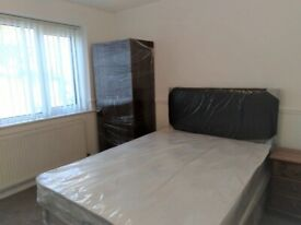 Supported Rooms To Rent – Move In Same Day – Hodge Hill