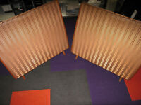 Quad Electrostatic Speakers for sale model ESL57 for sale  Great Bentley, Essex
