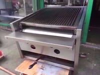 CHARCOAL MEAT FASTFOOD GRILL CATERING BBQ MACHINE RESTAURANT PUB DINER SHOP TAKEAWAY OUTDOORS