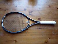 Babolat Pure Drive 2015 Racket