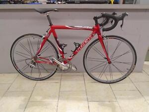 Vélo de route Trek Madone SL 5.2 - 52cm - 0504-2