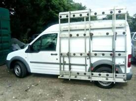 FORD TRANSIT CONNECT DIRECT FROM COMPANY