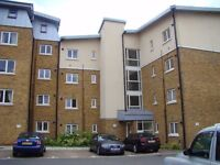 HOT PROPERTY ¦¦ 2 LARGE DOUBLE BEDROOMS AND 2 BATHROOMS ¦¦ BALCONY ¦¦ CALL NOW