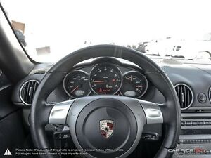 2008 Porsche Cayman Base Cambridge Kitchener Area image 15
