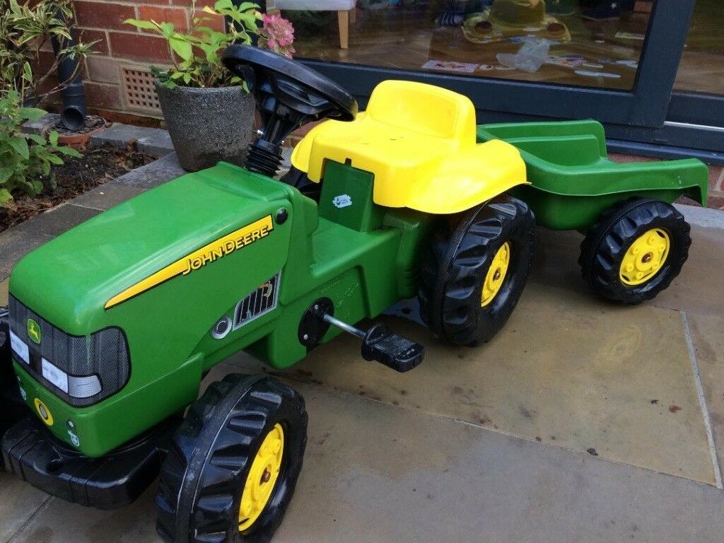 more years on the tractor seat tractor seat trilogy