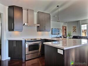 213 000$ - Condo à vendre à Vaudreuil-Dorion West Island Greater Montréal image 4