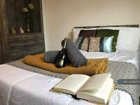 1 bedroom in Park Road, Loughborough, LE11 (#1082760)