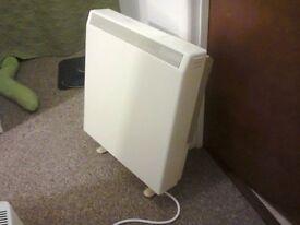 Sunhouse 1.7kw Storage Heater