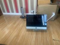 iMac 21.5-Inch Core 2 Duo 3.06 Late 2009 Spares or Repair