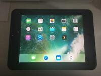 iPad mini 2 -32gb